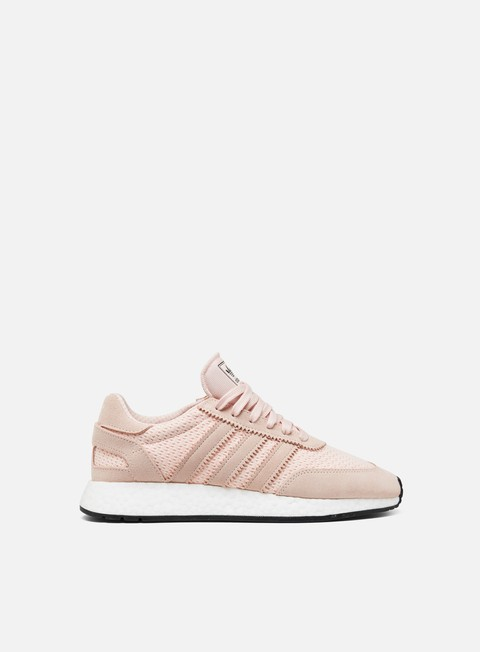 Sneakers Basse Adidas Originals Iniki-5923