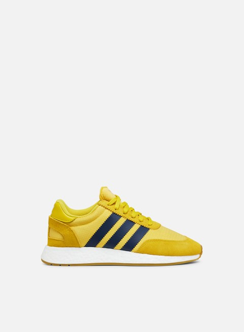 Outlet e Saldi Sneakers Basse Adidas Originals Iniki-5923