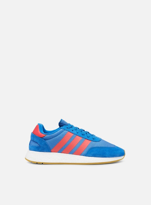 Adidas Originals Iniki-5923