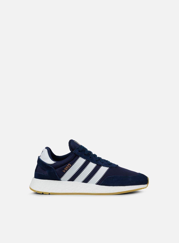 new product d7e19 f988d Adidas Originals Iniki I-5923