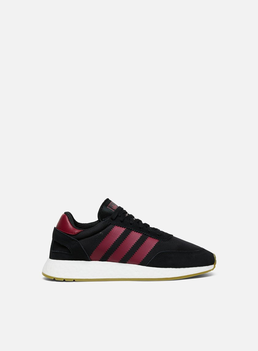 new product 0fe96 b8d74 Adidas Originals Iniki I-5923
