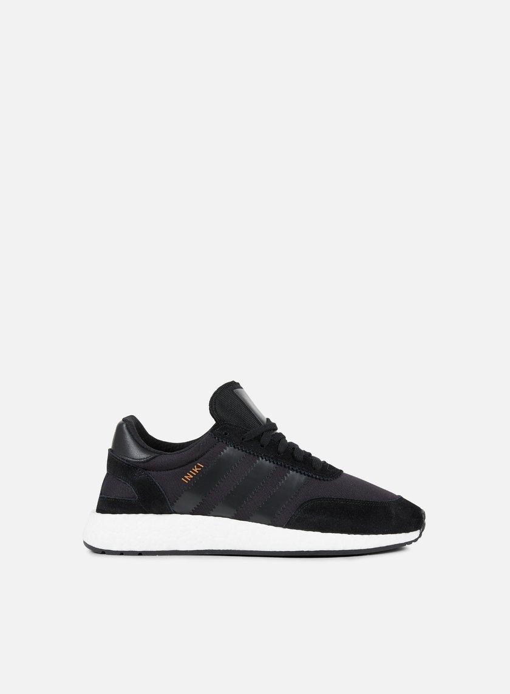 purchase cheap 5c68b 37b01 Adidas Originals Iniki Runner