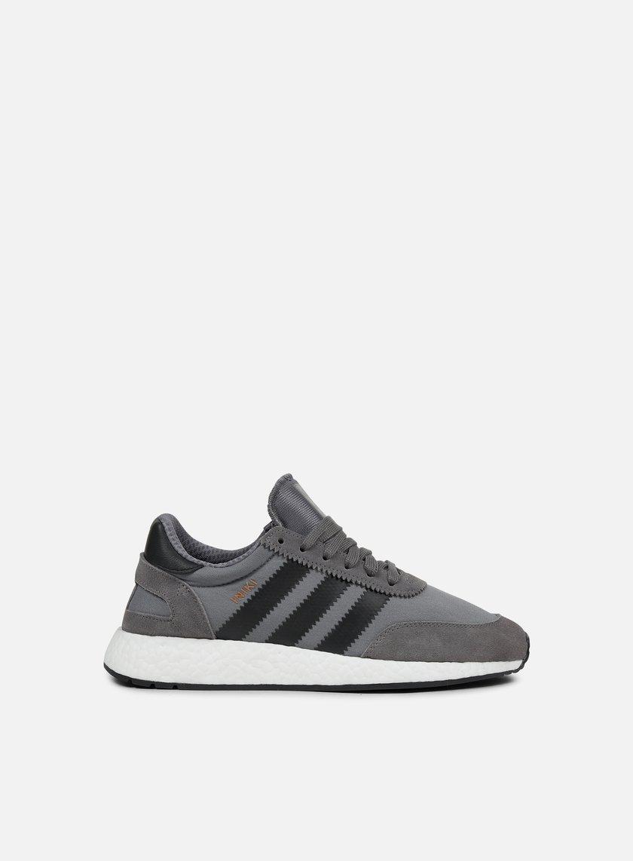 purchase cheap 0867e 213e2 Adidas Originals Iniki Runner
