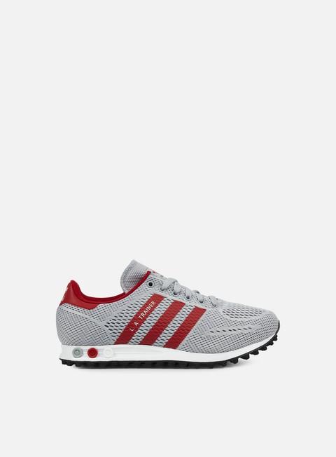 Sneakers Basse Adidas Originals LA Trainer EM
