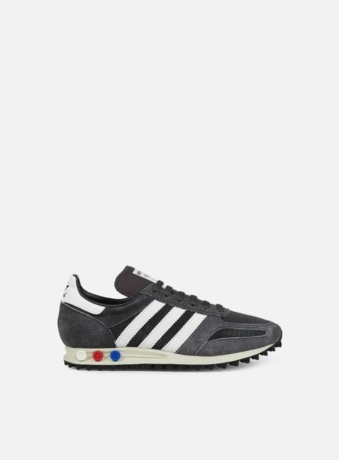 Sneakers basse Adidas Originals LA Trainer OG