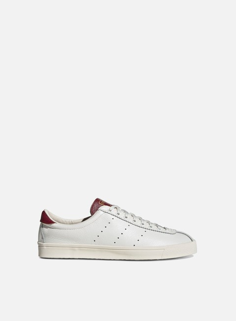 Outlet e Saldi Sneakers Basse Adidas Originals Lacombe