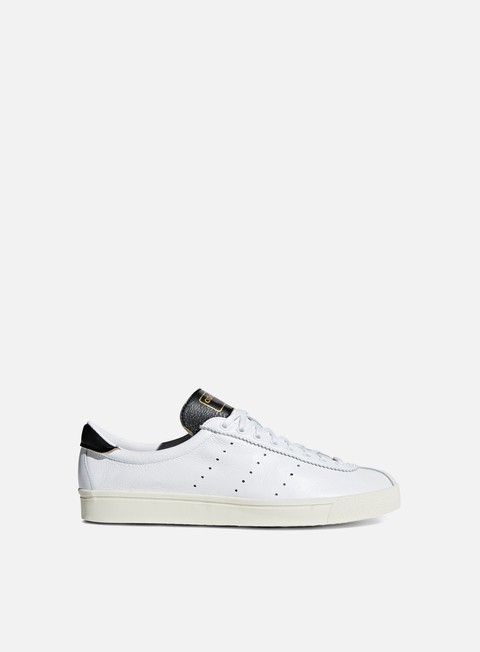 Low Sneakers Adidas Originals Lacombe
