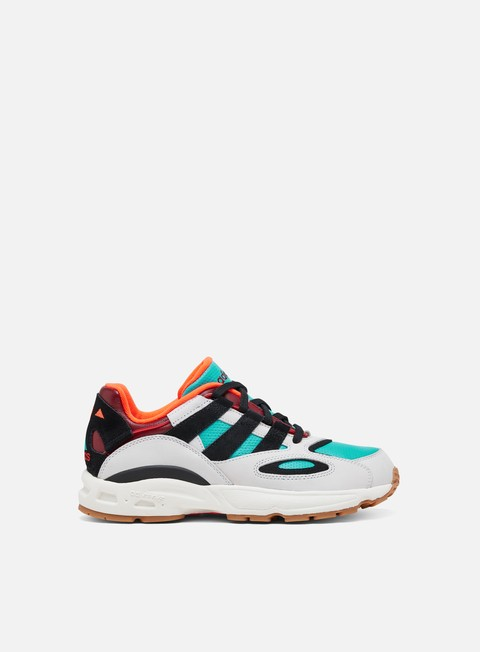 Outlet e Saldi Sneakers Basse Adidas Originals Lxcon 94