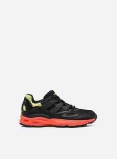 Adidas Originals Lxcon 94