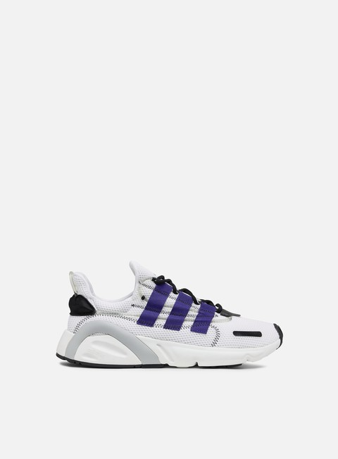 Low Sneakers Adidas Originals Lxcon