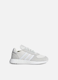 Adidas Originals - Marathon 5923, Cloud White/Ftwr White/Grey One