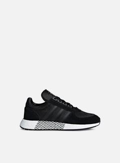 Adidas Originals Marathon 5923