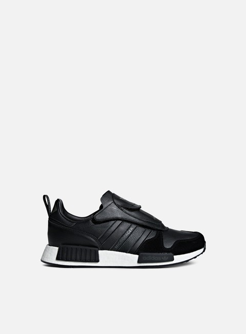 Low Sneakers Adidas Originals Micropacer R1