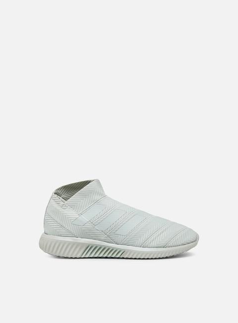Adidas Originals Nemeziz Tango 18.1