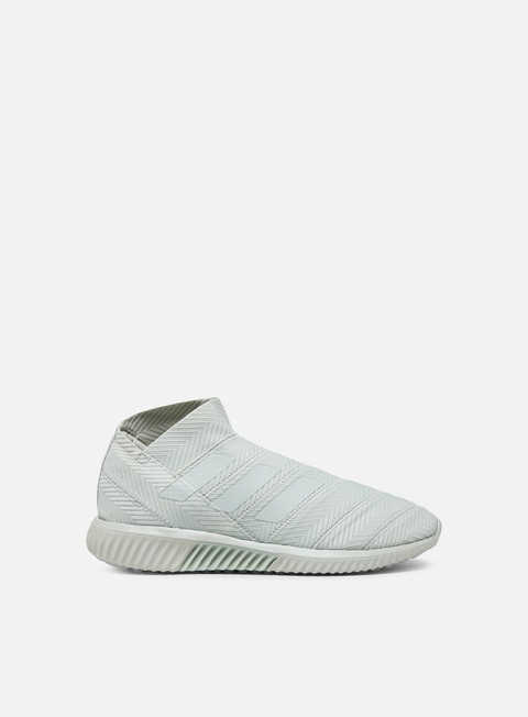 Low Sneakers Adidas Originals Nemeziz Tango 18.1