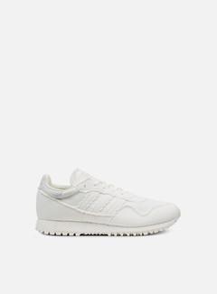 Adidas Originals - New York Past Arsham, Chalk White/Chalk White/Chalk White 1