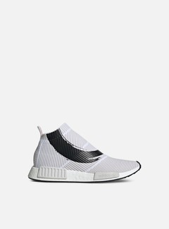 online store c9542 e7704 Adidas Originals NMD CS1 Primeknit