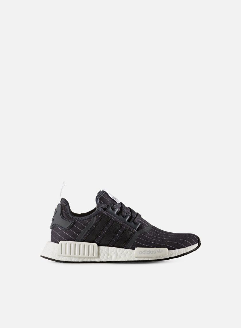 57159ceaa0a ADIDAS ORIGINALS NMD R1 Bedwin € 101 Low Sneakers