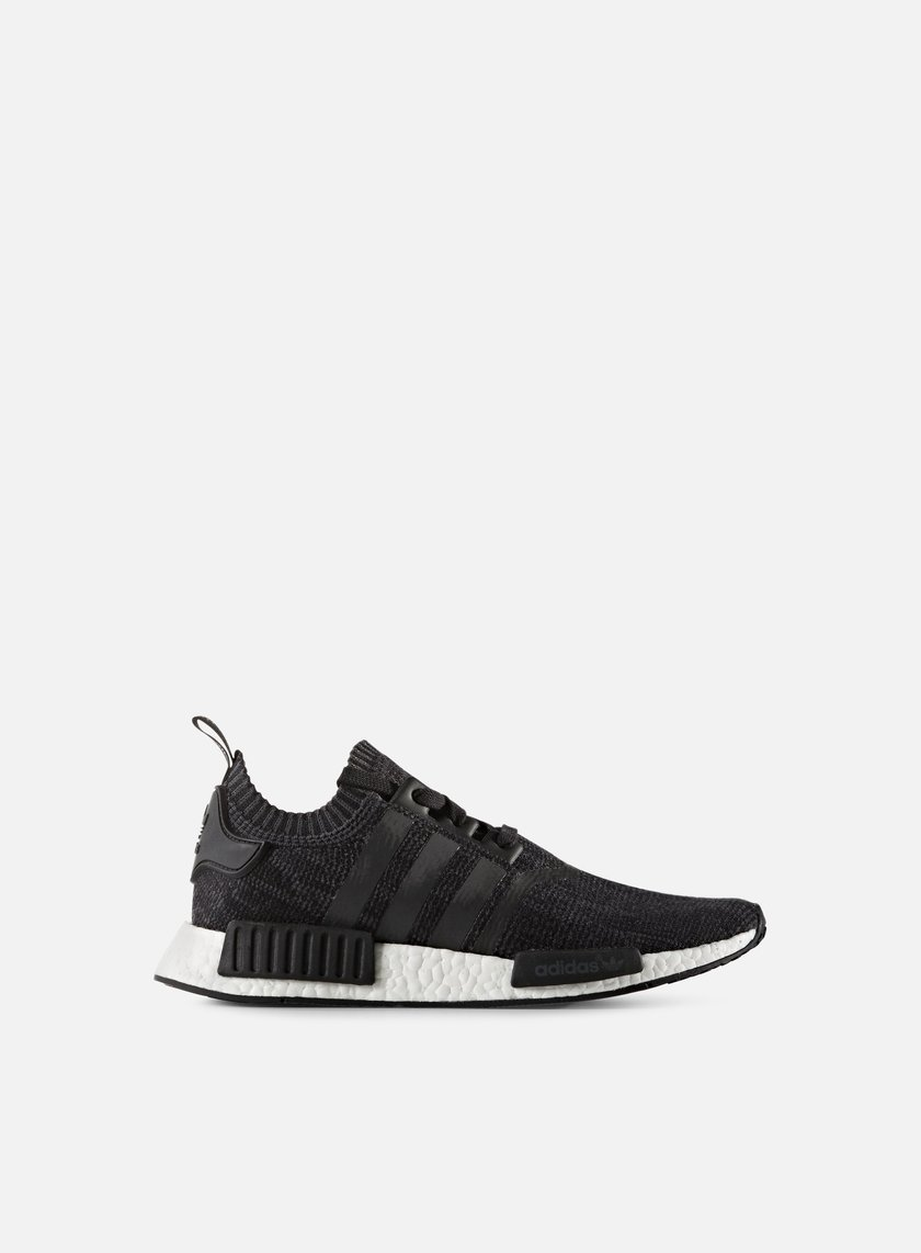 buy popular b819d 9d83c sneakers-adidas-originals-nmd-r1-primeknit-core-black-core-black-white -76737-674-1.jpg