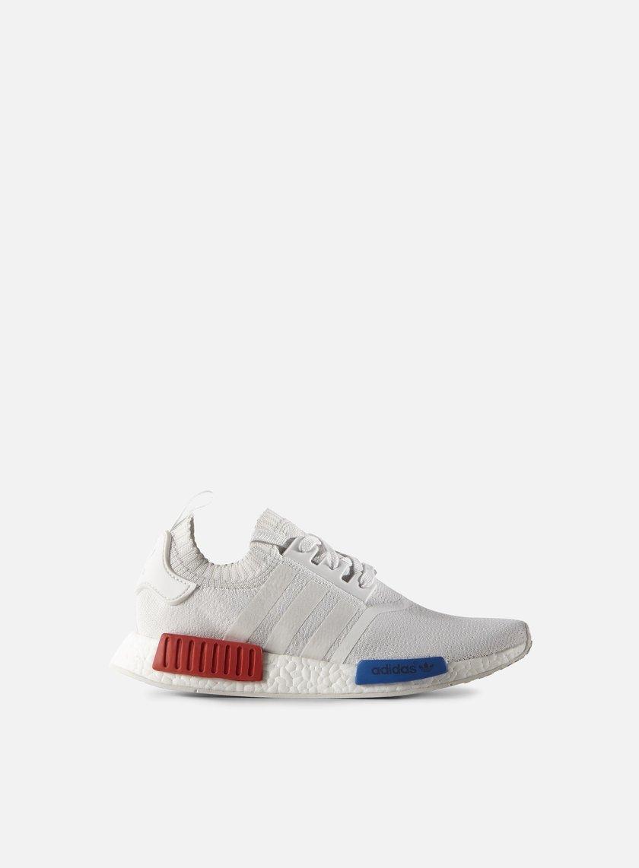 adidas originals nmd r1 sneaker low
