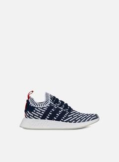 Adidas Originals NMD R2 Primeknit