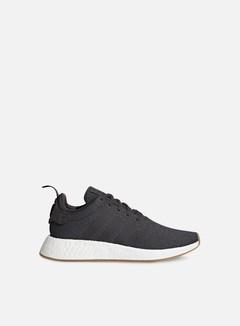 Adidas Originals NMD R2