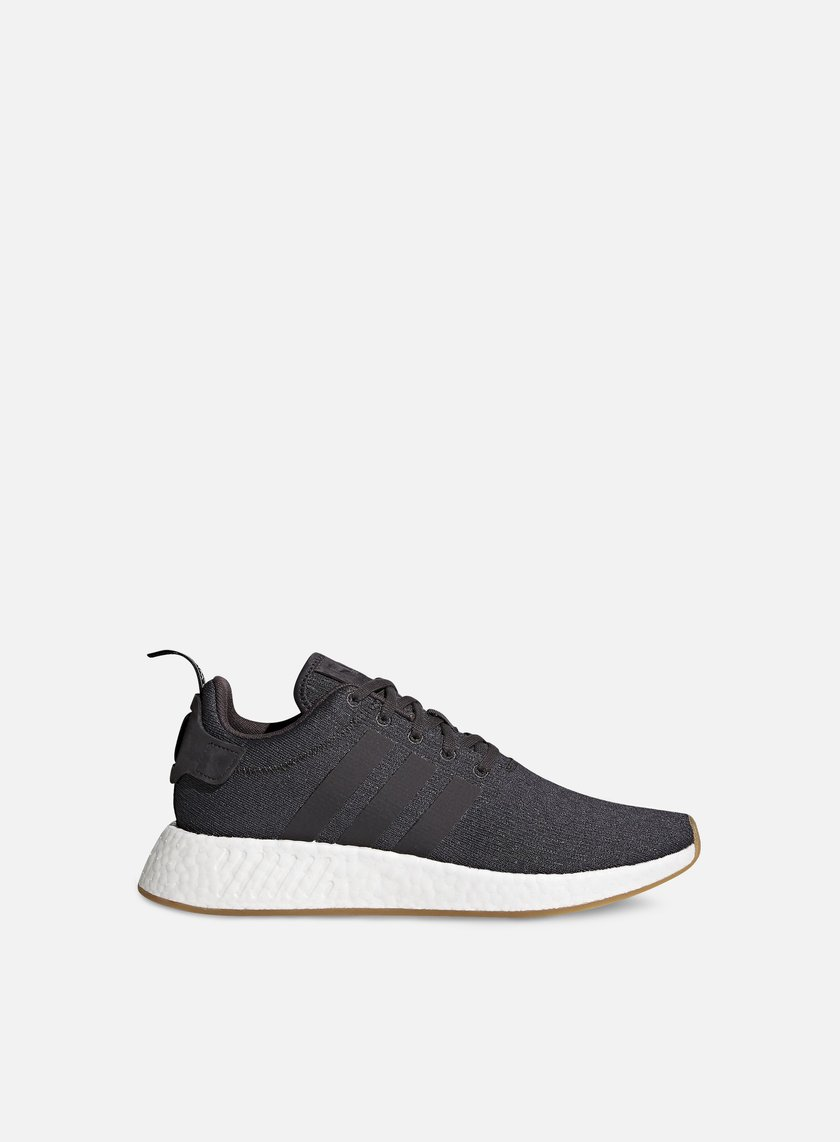 adidas nmd r2 bianche