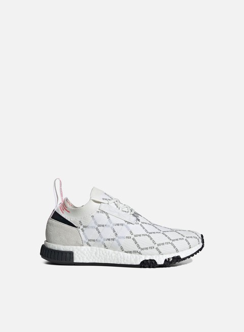 Low Sneakers Adidas Originals NMD Racer GTX Primeknit