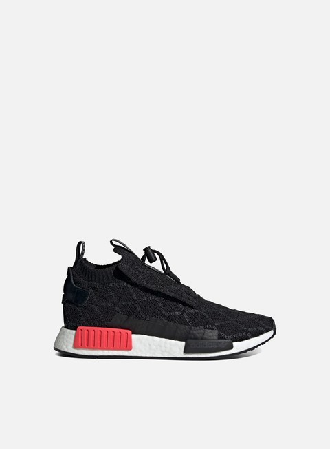 Sneakers da Running Adidas Originals NMD TS1 PK GTX a90f97cd12e