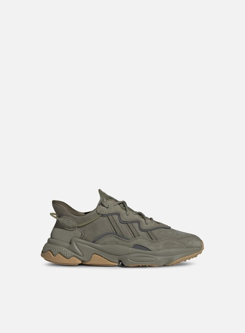 Running Sneakers Adidas Originals Ozweego