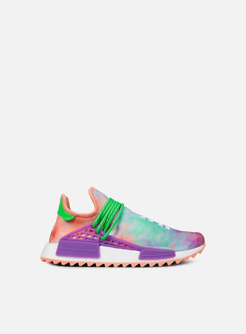 sneakers adidas originals pharrell williams hu holi nmd mc charl coral supplier colour