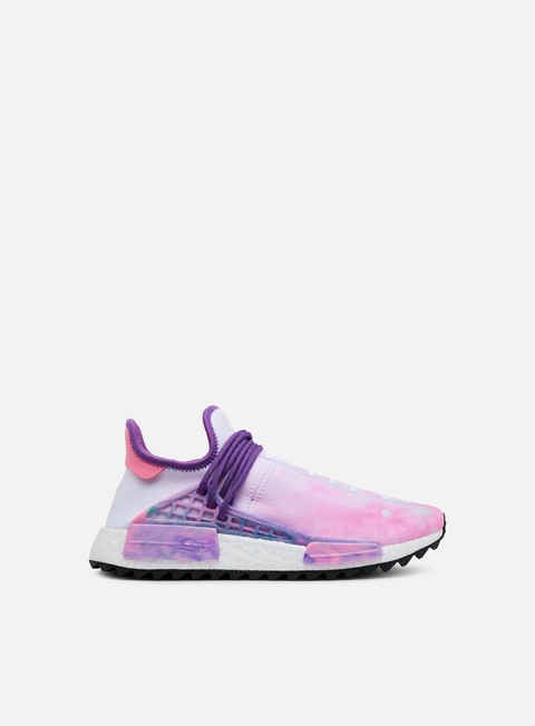 Sneakers Basse Adidas Originals Pharrell Williams HU Holi NMD MC