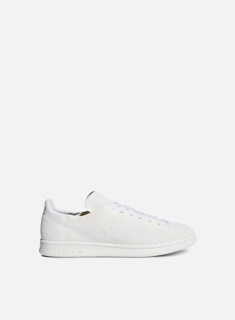 Adidas Originals Pharrell Williams HU Holi Stan Smith BC