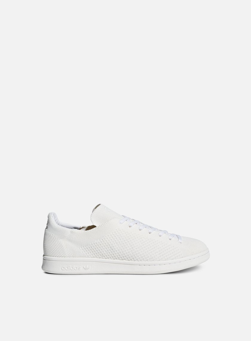 official photos 9f0f2 e80a5 Pharrell Williams HU Holi Stan Smith BC