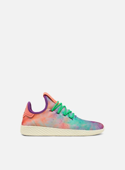 sneakers adidas originals pharrell williams hu holi tennis mc chalk coral supplier colour