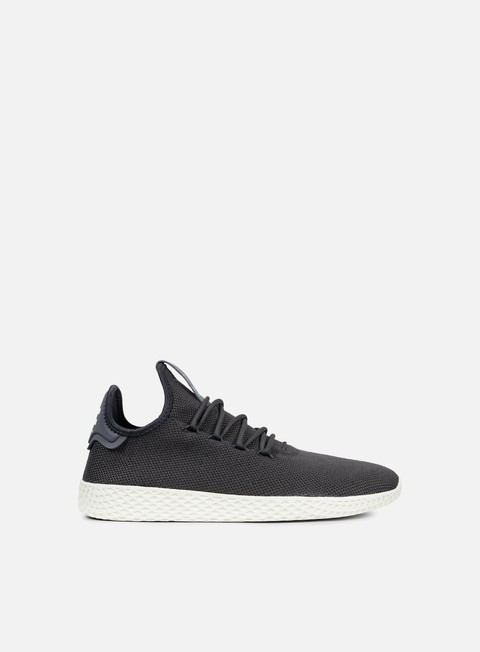 Outlet e Saldi Sneakers Basse Adidas Originals Pharrell Williams Tennis Human Race