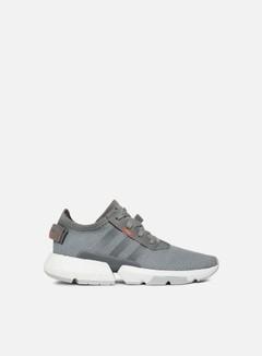 Adidas Originals POD-S3.01