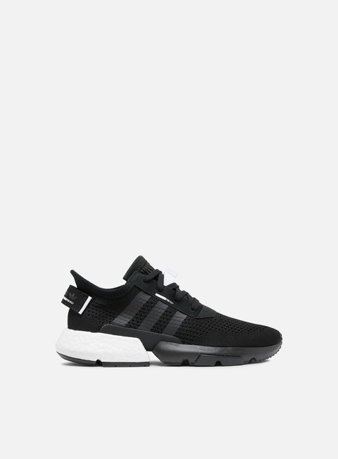 Outlet e Saldi Sneakers Basse Adidas Originals POD-S3.1