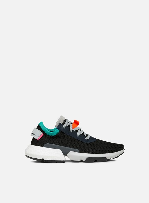Sneakers Basse Adidas Originals POD-S3.1
