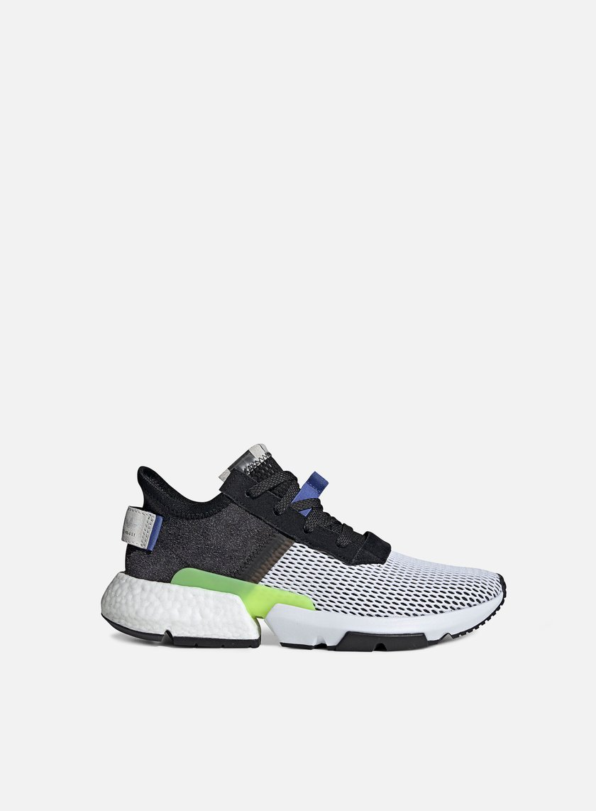 best website 5785b cfc60 Adidas Originals POD-S3.1