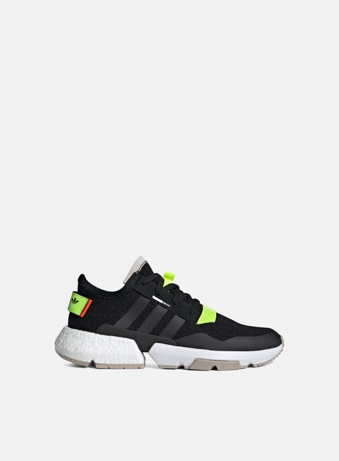 brand new 786aa 2b1d4 ... Adidas Originals POD-S3.1 ...