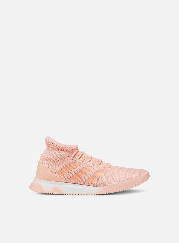 ADIDAS ORIGINALS Predator Tango 18.1 € 52 High Sneakers  3144bc0f8