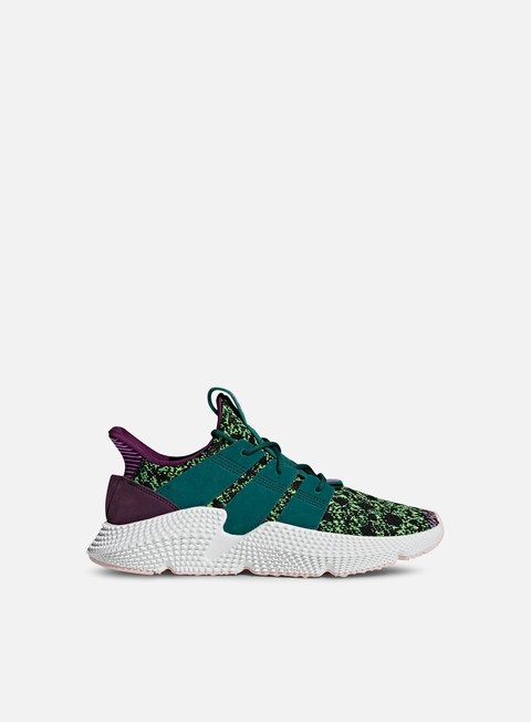 Adidas Originals Prophere Cell