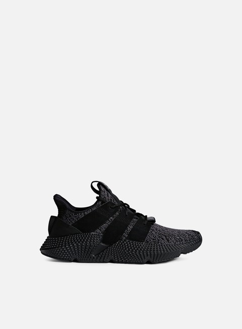 Low Sneakers Adidas Originals Prophere