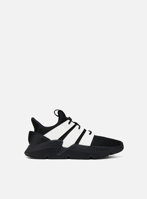 Sneakers Basse Adidas Originals Prophere