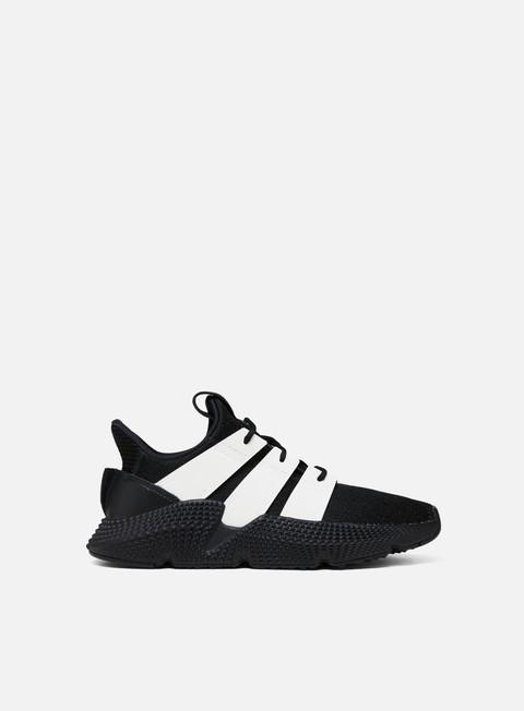 Outlet e Saldi Sneakers Basse Adidas Originals Prophere
