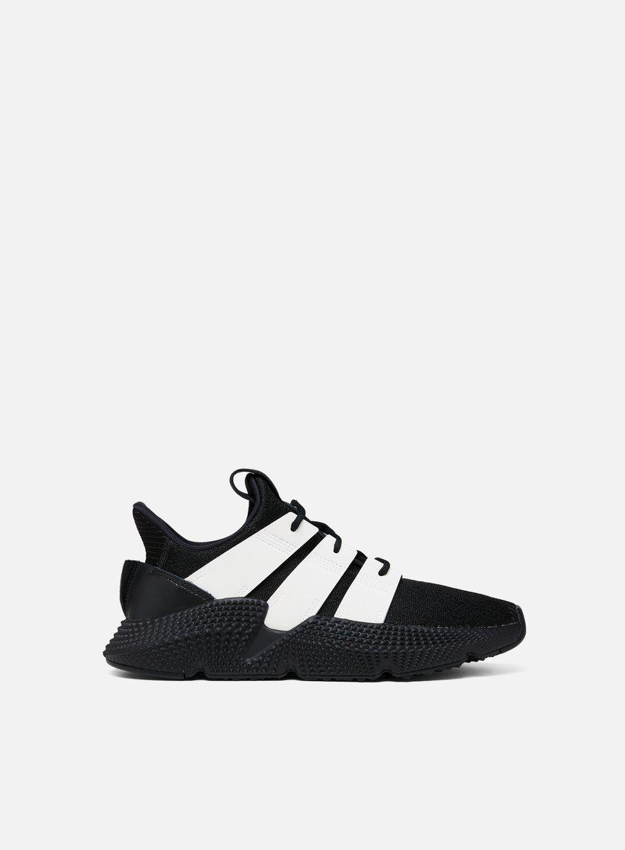 ADIDAS ORIGINALS Prophere € 60 Low Sneakers  839096cd7