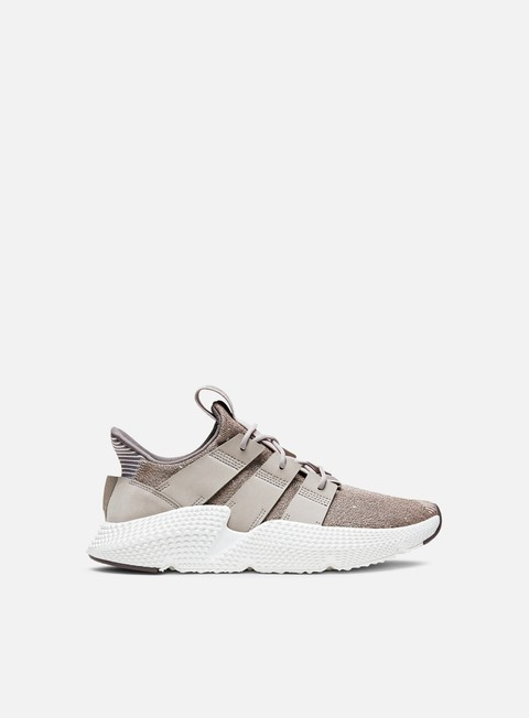 sneakers adidas originals prophere vapour grey vapour grey tech earth