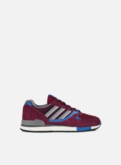 adidas scarpe gratis
