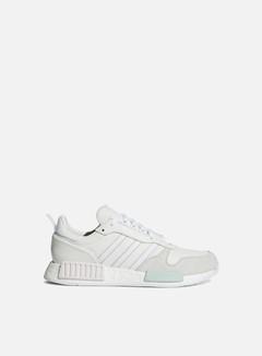 Adidas Originals - Rising Star R1, Cloud White/Ftwr White/Grey One